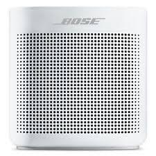 bose 088796. bose soundlink water-resistant color bluetooth speaker ii 088796