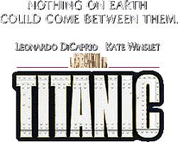 com titanic the real story tt0 jpeg