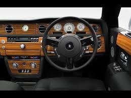 1925 rolls royce phantom interior. 1925 rolls royce phantom interior