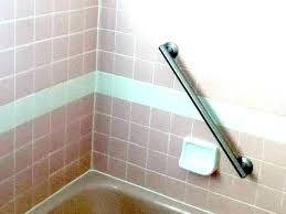 to install tile per square foot to install tile cost to install tile floor to install tile how much per square foot