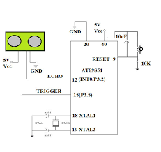 wiring diagrams house on wiring images free download wiring diagrams Typical Wiring Diagram For A House wiring diagrams house 16 typical house wiring diagram home wiring typical wiring diagram for a house uk