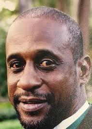 Freddie Johnson Obituary - Tallahassee, Florida | Legacy.com