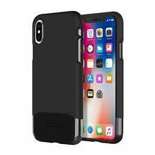 Сотовый телефон <b>Incipio чехлы</b>, конверты и оболочки для <b>Apple</b> ...