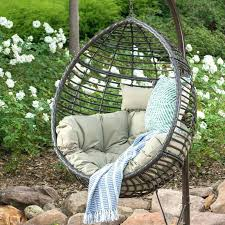 outdoor swing with stand outdoor swing chair outdoor wicker basket swing chair with stand outdoor swing egg chair suppliers outdoor swing outdoor swing
