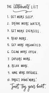 Simple Beautiful Quotes Best Of The 24 Best New Year Resolution Quotes Images On Pinterest Sayings