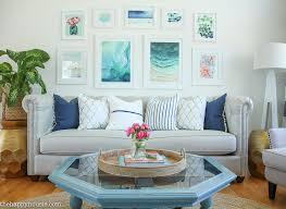 Living Room Make Over Exterior Awesome Design Inspiration