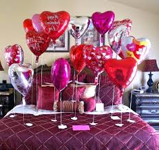 Romantic Night Ideas At Home Winsome Inspiration Romantic Bedroom Ideas For  Valentines Day To Inspire You