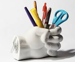 interesting office supplies. sensational inspiration ideas designer office supplies interesting 70 creative perfect for designers and developers r