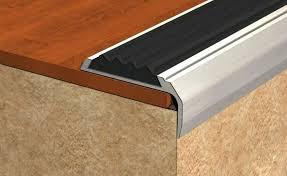 vinyl stair covering diamond grip rubber stair tread