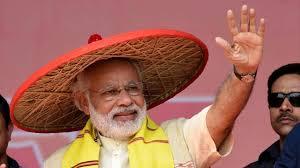 எனது போராட்டம் கோகாய்க்கு எதிரானதல்ல, அசாமில்  நிலவும் வறுமை, ஊழலுக்கு எதிரானது
