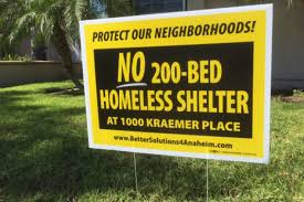 Image result for year round homeless shelter anaheim\