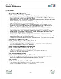 Double Sided Resume Can Resume Pages Should Two Page Double Sided Long My Or Front And 15