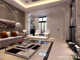 Stunning Modern Living Room Design Ideas Bathroom Bedroom