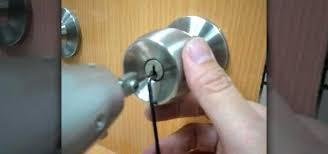How To Pick A Bedroom Door Lock Minimalist Cool Design