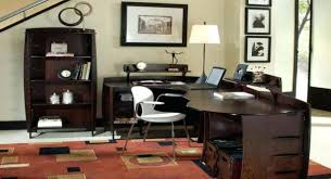 chic office design. Amazing Full Size Of Industrial Chic Office Design Beguiling Terrifying Room