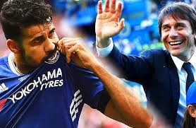 Image result for conte costa sms