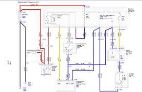 2010 ford escape wiring diagram wiring diagrams 2010 ford escape wiring harness wiring diagram mega 2010 ford escape fuel pump wiring diagram 2010 ford escape wiring diagram