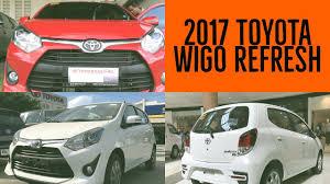 2018 toyota wigo g. perfect 2018 philippines toyota wigo 2017 intended 2018 toyota wigo g t