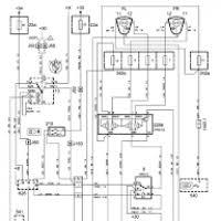1996 saab wiring diagram wiring diagram libraries 1996 saab 9000 wiring diagram wiring diagrams