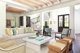 design for office. Office Room Design Gallery. Plain Gallery Home Portfolio Coastal Contemporary Transitional For D