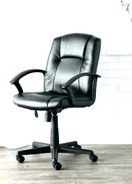 office chairs staples. Desk Chairs Staples Amazing Reclining Office Chair Intended For Ordinary