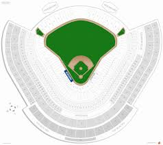 Miller Park Concert Seating Chart 75 Complete Seibu Dome Seating Chart