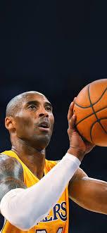 Kobe Bryant Wallpaper - NawPic