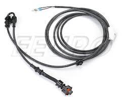 12771829 genuine saab wiring harness free shipping available Saab Wiring Harness wiring harness 12771829 main image saab radio wiring harness