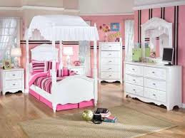 Twin Bed Furniture Sets White Twin Bedroom Set Twin Bedroom Sets For Girl .  Twin Bed Furniture Sets Bedroom ...
