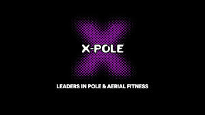 X Pole Height Chart Support X Pole