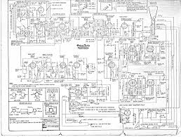 crt tv schematic diagram wiring diagrams terms crt tv schematic diagram wiring diagram structure sharp crt tv schematic diagram crt tv power diagram
