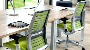 tech office furniture. High Tech Office Furniture New For Sale Think . R
