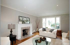 Neutral Colors For Living Room To Paint Color Chart Wheel Rooms Inspiration Neutral Color Schemes For Living Rooms