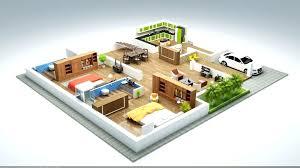 kerala home design 3d contemporary design kerala home design 3d view