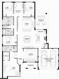 decoration l shaped house plans australia
