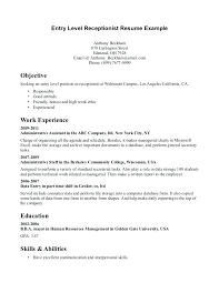Sample Perfect Resume The Perfect Resume Best Resume Sample Format ...