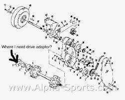Arctic cat wiring schematic 1977 cheetah 5000 arctic cat wiring schematic 1977 cheetah 5000