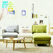 creative living furniture. Full Size Of Living Room No Couch Photos Cheap Furniture Sets Tags Astounding Couches For With Creative