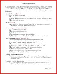 Biotech Resume Examples Biotech Resume Template Biotech Resume Format Biotech Pharmaceutical