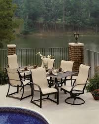 cast aluminum patio chairs. Superb Cast Aluminum Patio Furniture Model Chairs I