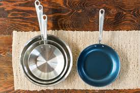 How Do I Get A Product Made Direct To Consumer Cookware By Made In Cool Hunting