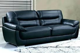 fine italian leather couches furniture can accentuate any home