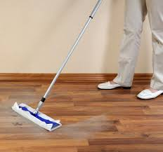 hardwood floor mops best wet mop for hardwood floors home design