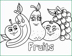 Fruit Of The Spirit Coloring Page Pdf Fabulous Free Printable Fruit