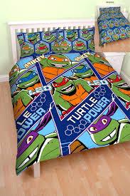 teenage mutant ninja turtles bed sets teenage mutant ninja turtles bed set  teenage mutant ninja turtles . teenage mutant ninja turtles ...