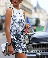 plus size women tumblr indian style tumblr floral print plus size t shirt for women vintage