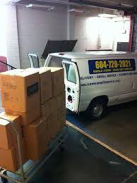 Old Furniture Removal IKEA Furniture Delivery Single Item