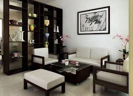 Small Picture What Are the Main Home Interior Decoration Styles in Your Country