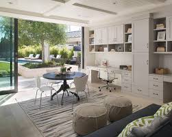 study built ins coronado contemporary home office. unique study 205 best home office  craft room images on pinterest  office  spaces and rooms to study built ins coronado contemporary a
