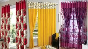 Window Curtain Design Images Wonderful Living Room Curtain Ideas Simple Curtain Design Curtain Design Home Interiors Living Room